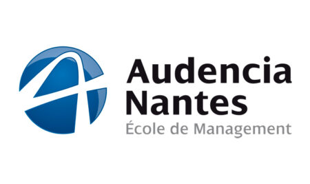 TRANSNATIONAL VIRTUAL MEETING, Audencia Nantes, France. June 16th, 2020