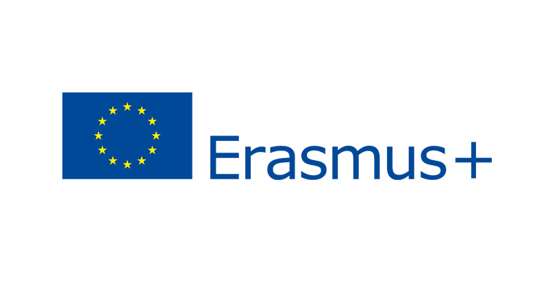 ESSCA is funded by the European Commission for the PERISCOPE
