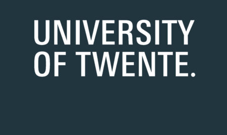 TRANSNATIONAL MEETING, University of TWENTE, Netherlands. November 10 & 11, 2020