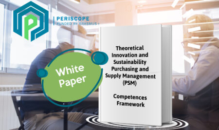 WHITE PAPER now available